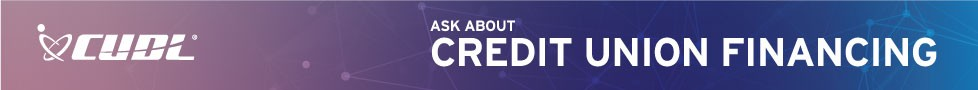 Credit Union Direct Lending